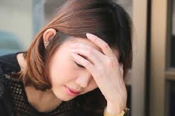 6 cách giảm lo âu, căng thẳng hiệu quả cho phụ nữ 1