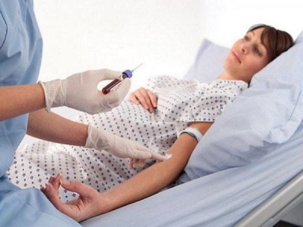 bệnh cường giáp có thai được không 1
