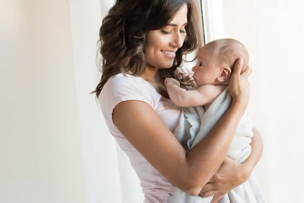 bệnh cường giáp có thai được không 2