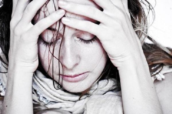 dấu hiệu nhận biết bệnh rối loạn lo âu lan tỏa 1