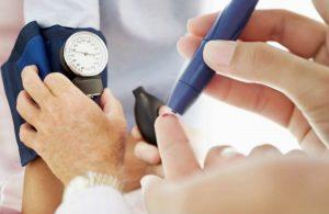 phân biệt bệnh tiểu đường type 1 và type 2 1