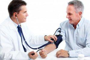 phân biệt bệnh tiểu đường type 1 và type 2 2