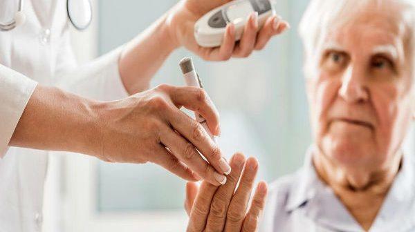 phân biệt bệnh tiểu đường type 1 và type 2