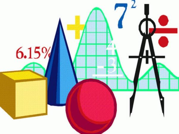 Môn xác xuất thống kê được ứng dụng nhiều trong thực tế