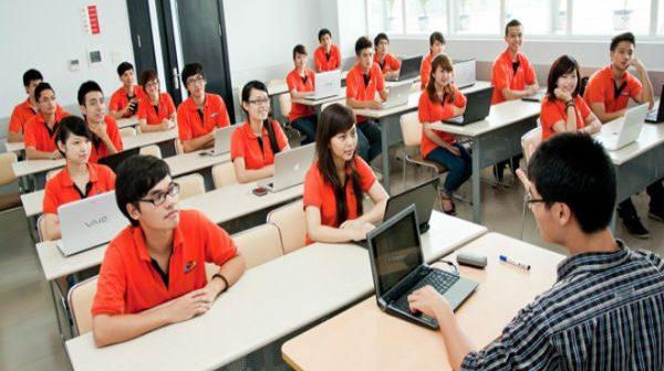 5 cách học tốt môn Tin học ở bậc đại học