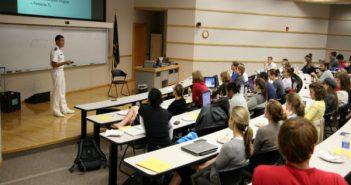 9 kỹ năng cần có để có thể học tốt ở bậc đại học