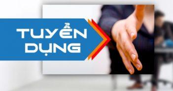 10 website tìm việc làm uy tín cho sinh viên tại Hà Nội