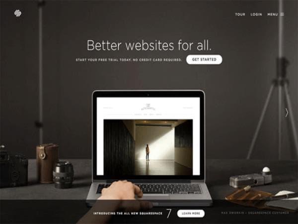 Công việc làm thêm thiết kế website rất phù hợp với dân IT