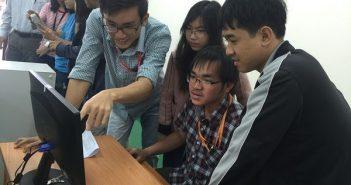 6 công việc làm thêm cho sinh viên Công nghệ thông tin