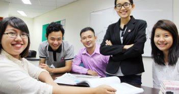 6 công việc làm thêm cho sinh viên ngành luật hấp dẫn