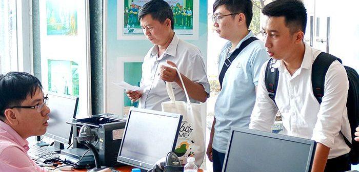 Sinh viên mới nhập học cần phải mua sắm những gì?