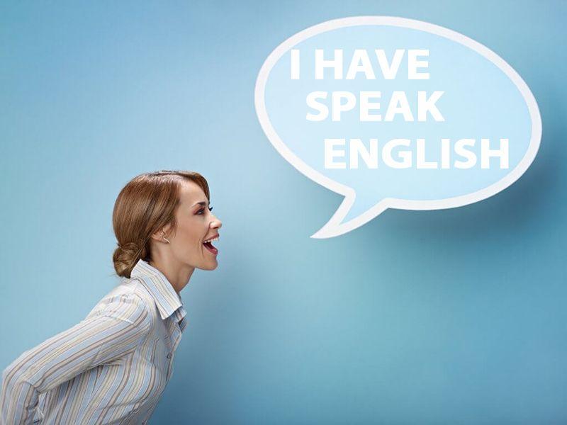 Nói trước gương giúp bạn cải thiện kỹ năng nói và giao tiếp