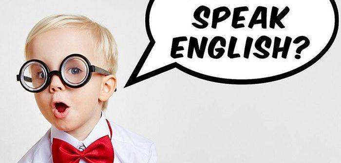7 cách học tiếng Anh hiệu quả cho các bạn muốn thi khối D