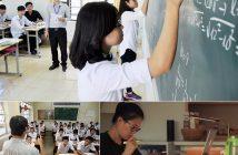 7 điều kiện để học tốt môn toán lớp 11