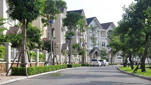 Ý tưởng thiết kế căn hộ độc đáo