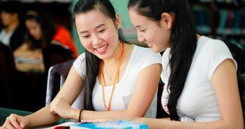 4 lợi ích khi thuê gia sư là sinh viên