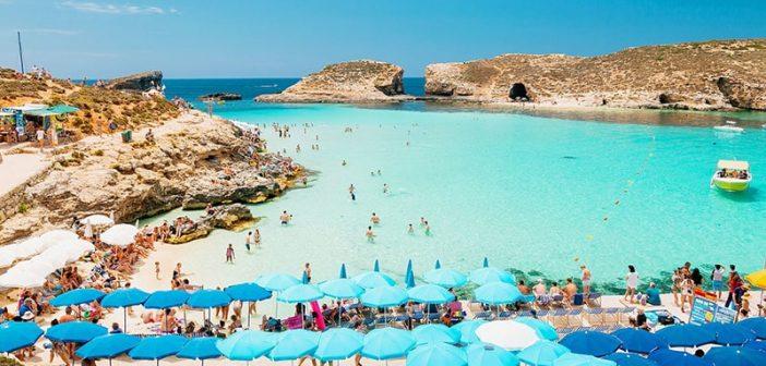 Du học định cư Malta và những điều cần biết