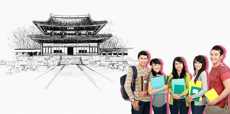 Quốc tế học là ngành học nhiều hứa hẹn tại Hàn Quốc