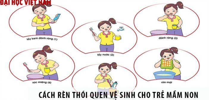 ren-thoi-quen-ve-sinh-cho-tre-mam-non-min