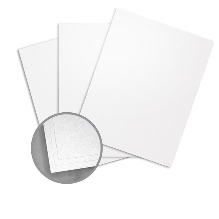 Hình ảnh giấy Crystal